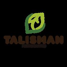 logo talisman1.png