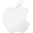 2000px-Icon-Mac.svg.png
