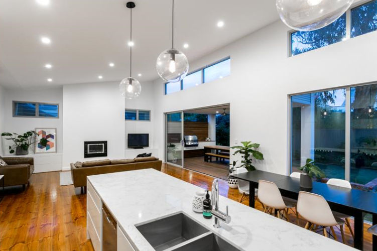 Building Designs South Australia New Homes & Additions