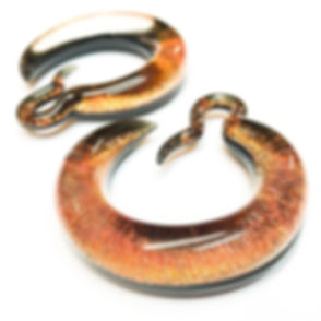 jewelry for site.JPG
