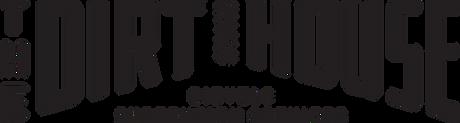TheDirtHouse_LogoFinal_03.png