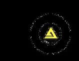 Заточка Лого.png