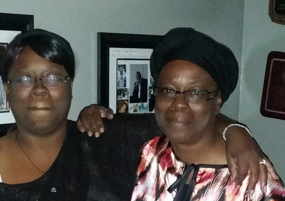 close up mom and me 2 - Edited.jpg