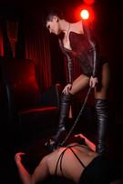 Mistress Alexandra 14.jpg