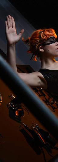 Mistress Julietta 2.jpg