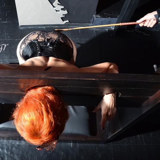 slave julietta 4.jpg