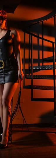 Mistress Julietta 5.jpg