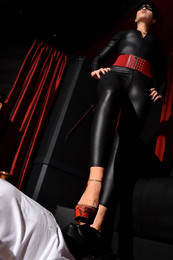 Mistress Alexandra 23.jpg