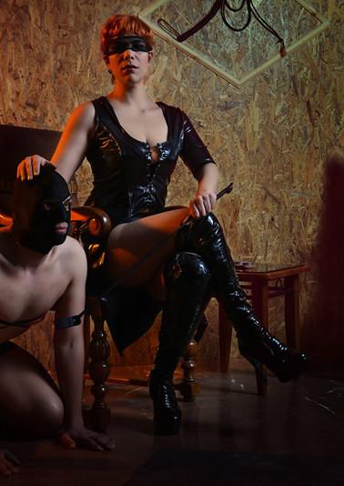 Mistress Julietta 1.jpg
