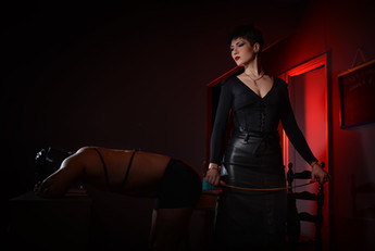 Mistress Alexandra 18.jpg