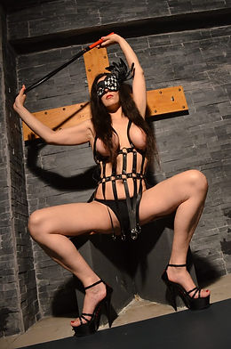 Slave Erato Bdsm domination athens greece