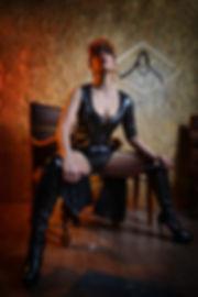 Miss Julietta Bdsm domination femdom athens greece