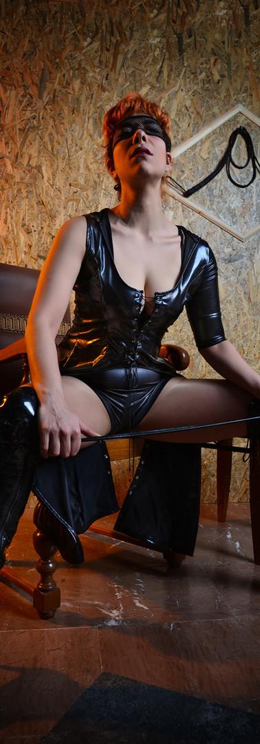 mistress julietta 8.jpg