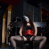 Slave girl Erato 6.jpg