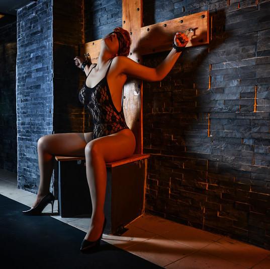 slave julietta 3.jpg