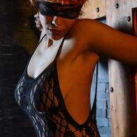 Slave Julietta.jpg