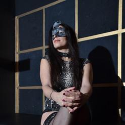 Slave girl Erato 5.jpg