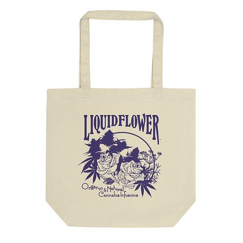 LF Eco Tote Bag
