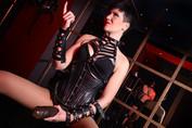 Mistress Alexandra 21.jpg