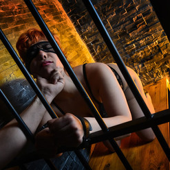 slave julietta 1.jpg