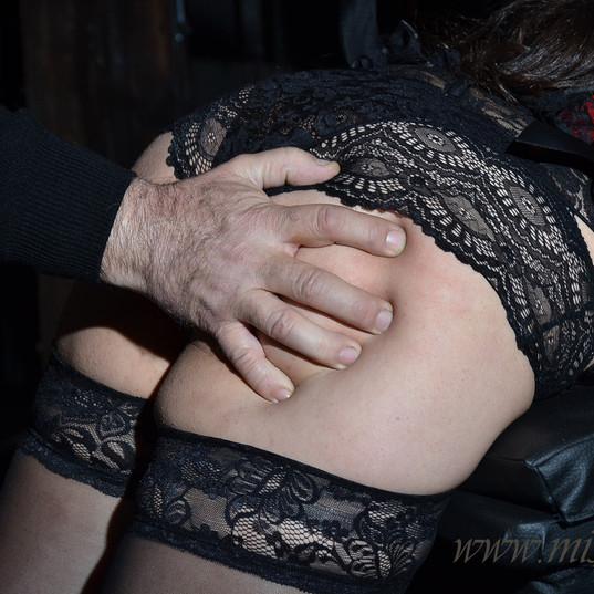 Slave girl Erato 8.jpg