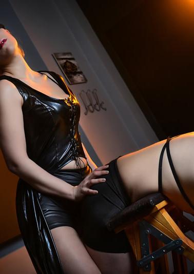 Mistress Julietta 4.jpg
