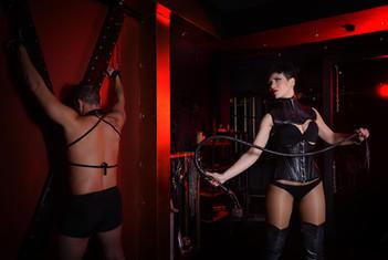 Mistress Alexandra 16.jpg