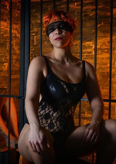 Mistress Julietta 3.jpg