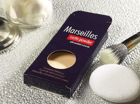 MarseillesEyePowderWix.jpg