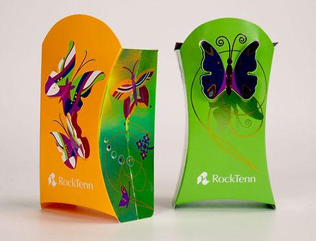 ButterflyCartonsWX.jpg