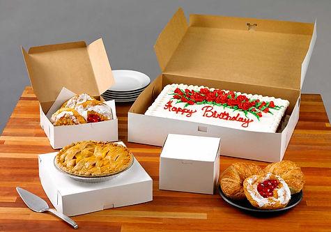 BakeryBoxesWithCakesPiesWX.jpg