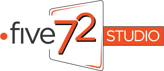 Five72StudioFinal.larger.png