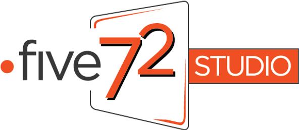 Five72StudioFinal.larger.png