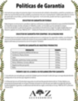 politica de garantia -01.jpg
