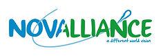 Logo Novalliance-Medium-RVB.jpg