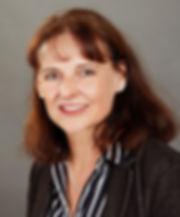Jutta Grocholski | Praxis für systemische Psychotherapie & Integrale Entwicklung | Therapeutikum Bürgerhaus,  Uhlbergstr. 37, 70794 Filderstadt-Plattenhardt | Tel. 07157-121220 | mail@psychotherapie-beratung.jetzt | www.psychotherapie-beratung.jetzt | Heilpraktikerin Psychotherapie