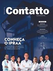 capa 01c.jpg