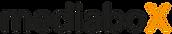 Mediabox-Logo.png