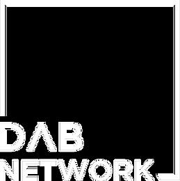 DAB1.png