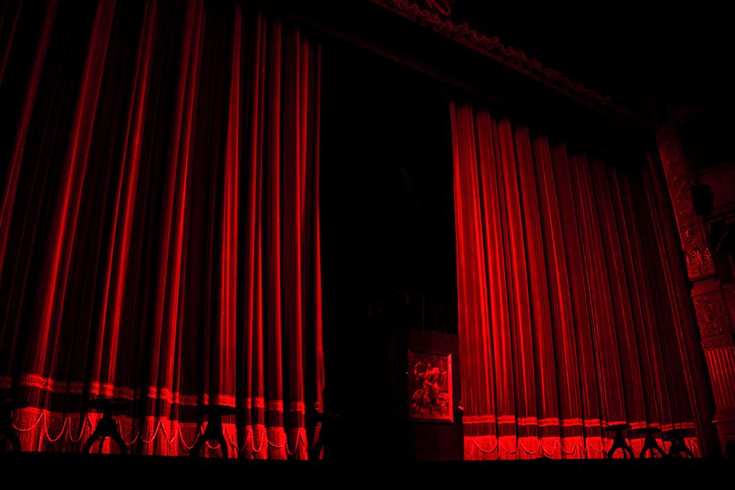 sipario-teatro web.jpg