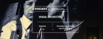 FLYER VISUAL ORCHESTRA (2).jpg