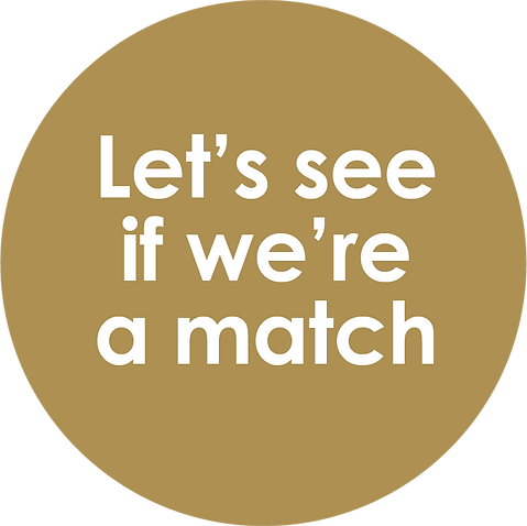 gold match icon.png