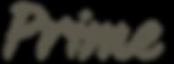 logo-ALMA_PRIME-br.png