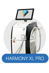 harmony-pro.png