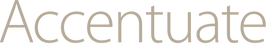 logo-accentuate.png