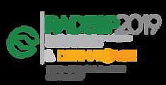 RADESP_Logo_V2_Prancheta-1-e155752420553