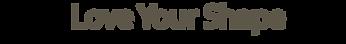 logo_prime.png