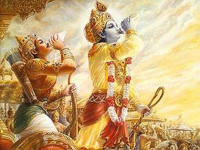 Bhagvad-Gita-Kirshna-Arjuna-1024x768.jpg