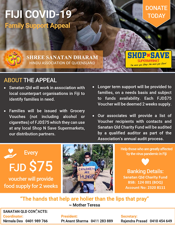 Covid-19 Fiji Family support appeal FLyer.PNG