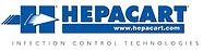 HEPACART Infection Control Technologies.